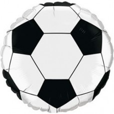 Fotball folie