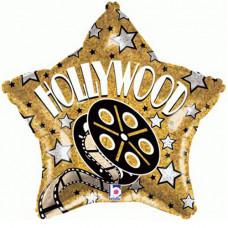 Hollywood folie