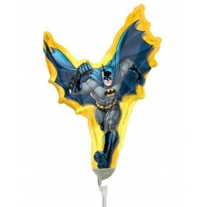 Batman 35cm